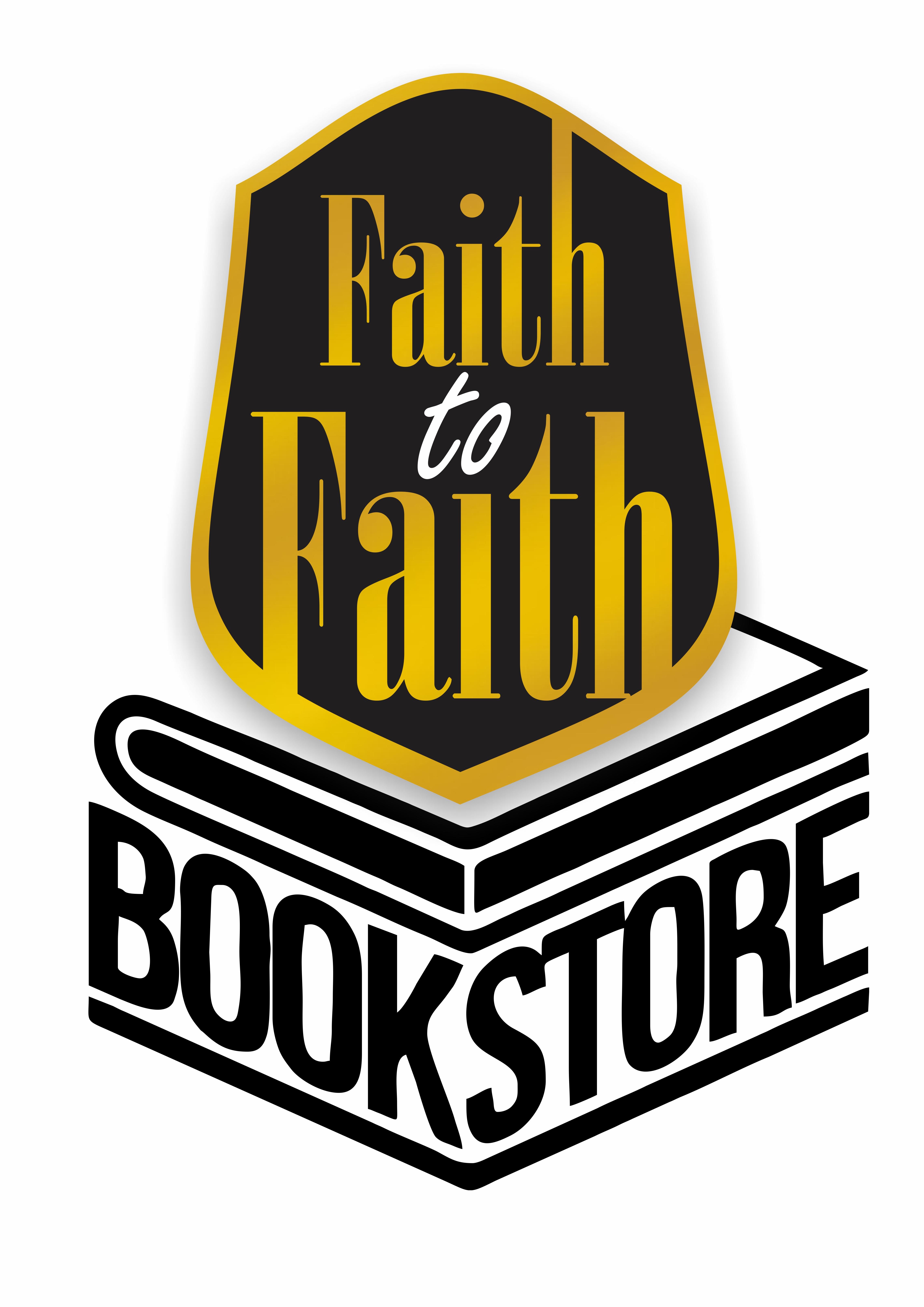 faithtofaithonline.org Blog